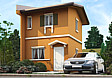 Alli - Affordable House for Sale in Laguna