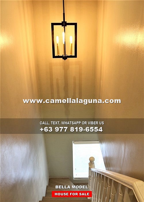 Bella House for Sale in Laguna