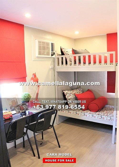 Cara House for Sale in Laguna