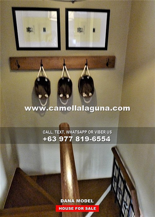 Dana House for Sale in Laguna