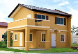 Dana House Model, House and Lot for Sale in Laguna Philippines