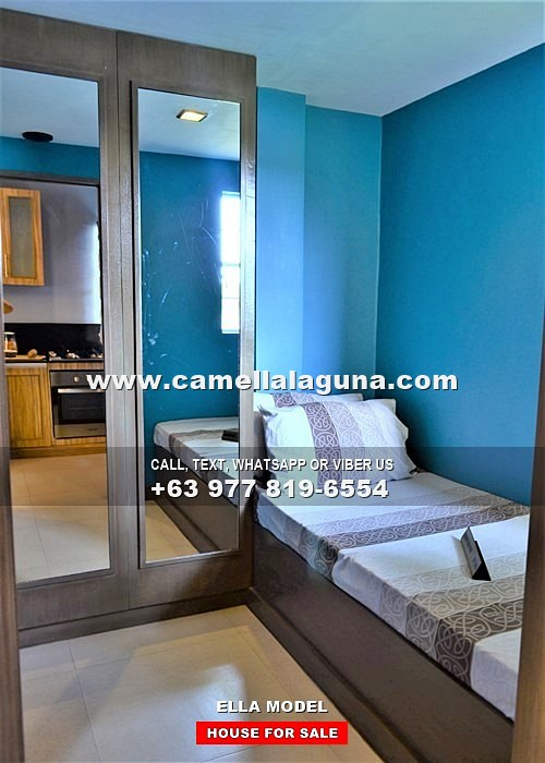 Ella House for Sale in Laguna