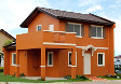 Ella House Model, House and Lot for Sale in Laguna Philippines