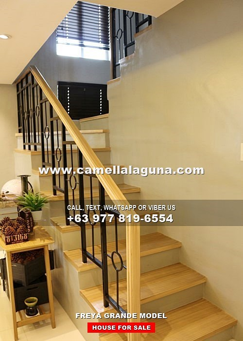 Freya House for Sale in Laguna