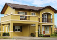 Greta House Model, House and Lot for Sale in Laguna Philippines