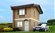 Mika House Model, House and Lot for Sale in Laguna Philippines