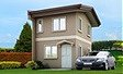 Reva House Model, House and Lot for Sale in Laguna Philippines