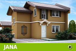 Buy Jana House