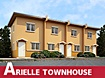 Arielle Townhouse, House and Lot for Sale in Laguna Philippines