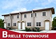 Brielle Townhouse, House and Lot for Sale in Laguna Philippines