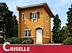 Criselle House Model, House and Lot for Sale in Laguna Philippines